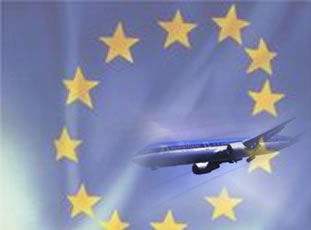 airfreight_europe.jpg