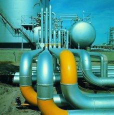 refinery 4_1.jpg
