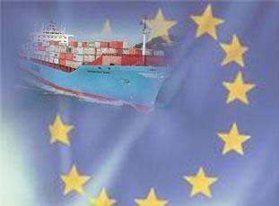 seafreight_europe.jpg